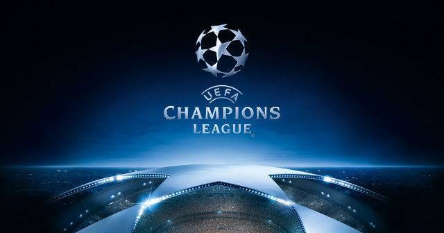 Champions League, la seconda semifinale finisce 1-2 per il Real Madrid