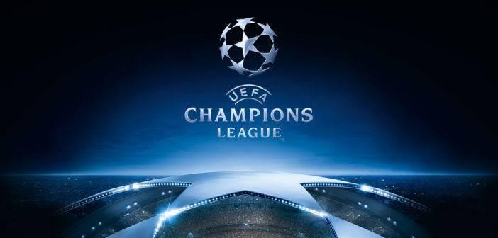 Finale di Champions League: Real Madrid-Liverpool. Domani sera l'incoronazione a regina d'Europa