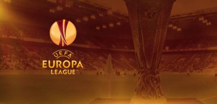 Inter-Rapid Vienna senza storia: 4-0