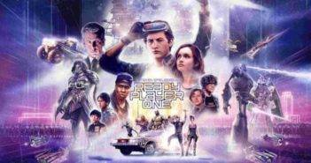 Ready Player One - Recensione by Cultura Nerd