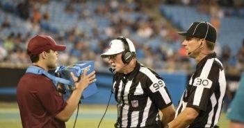 Espulsioni NFL MMI
