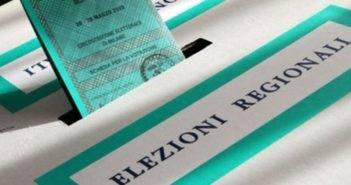 Elezioni in Valle d'Aosta