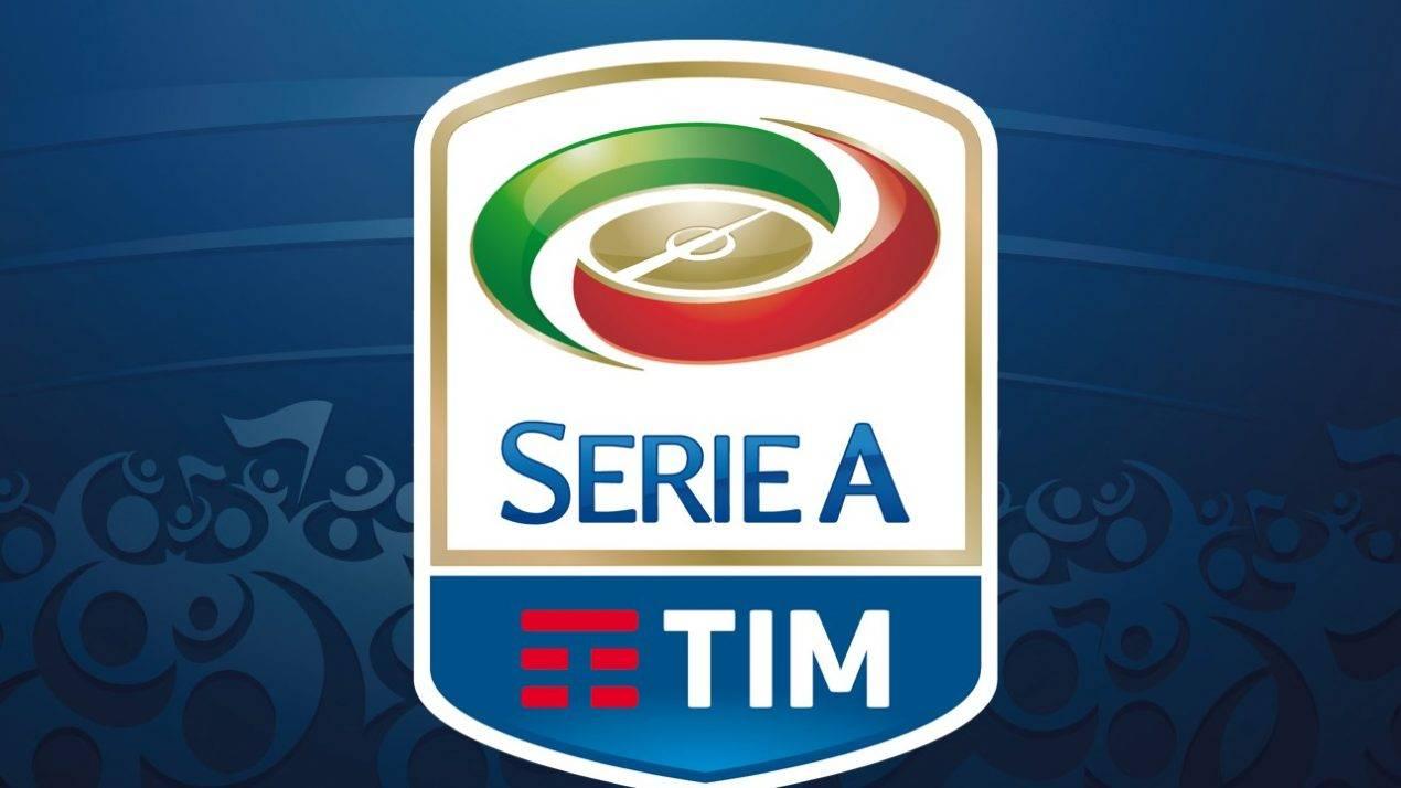 Nuovo Calendario Serie A.Il Nuovo Calendario Di Serie A Tra Date Soste Big Match