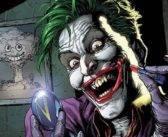 Joker: Robert De Niro previsto in una serie di co-protagonisti?