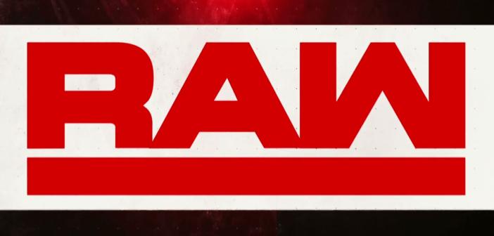 Spazio Wreslting MMI: Analisi della puntata del 13 agosto di Raw