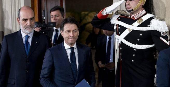viceministri