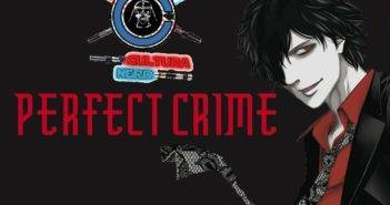Perfect Crime #1 - La recensione ad opera di Cultura Nerd