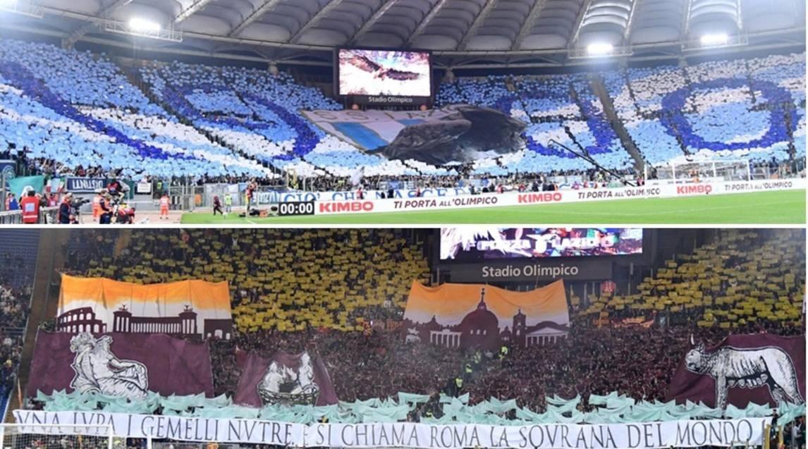 Terza Maglia Lazio SILVIO PROTO