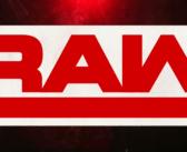 Raw Report: 15/10/2018