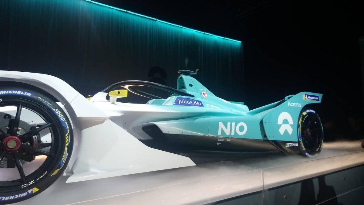 NIO 004