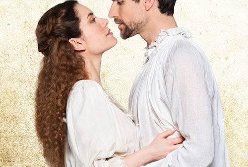 Shakespeare in love: la rassegna stampa