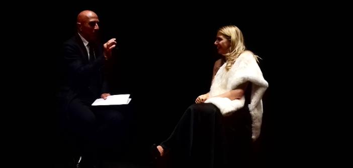 Lady Macbeth Show: il candore vermiglio
