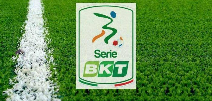 Serie B, il punto dopo 7 giornate di campionato