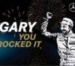 Gary Paffett