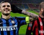 Inter-Milan: cosa succede se il derby si disputa alla 9a giornata?