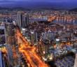 Seoul Formula E