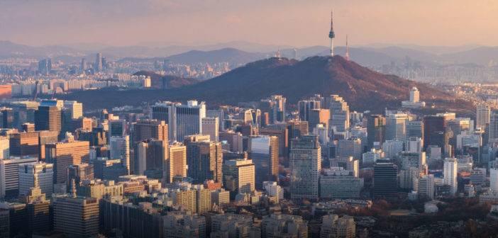 ePrix Seoul 2020