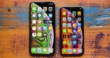 iPhone-XS-Max recensione