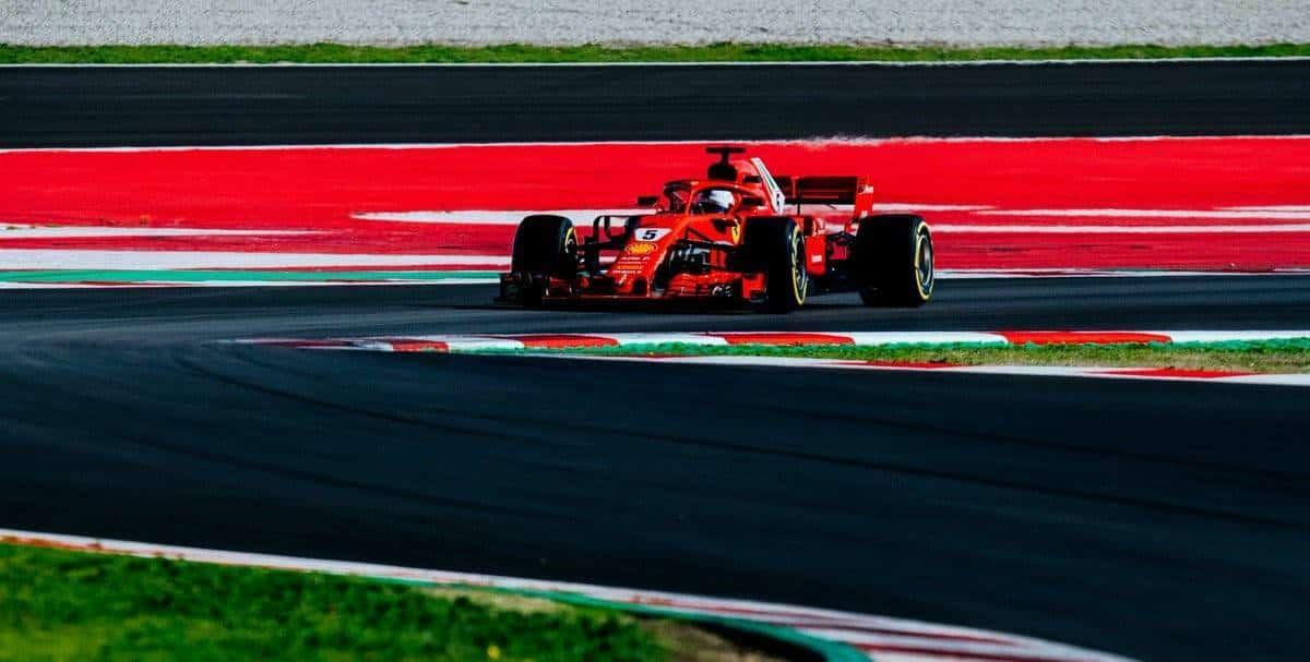F1 2019 Calendario.Formula 1 Calendario F1 2019