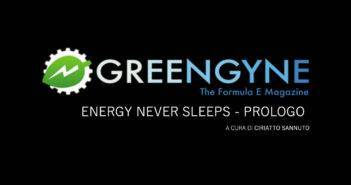 Energy-never-sleeps-prologo romanzo