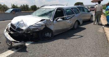 incidente soccorso stradale