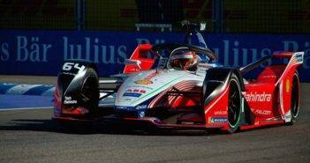 Top & flop ePrix Marrakesh 2019