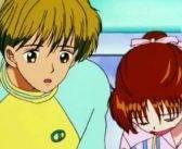 Miki e Yuri: la censura e i rischi di un amore incestuoso