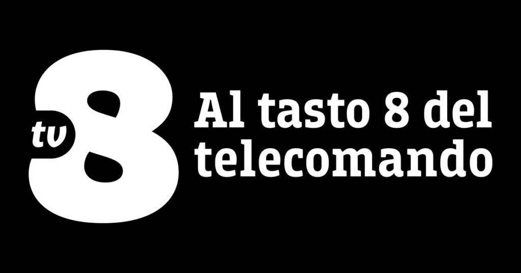 Tv8 SBK