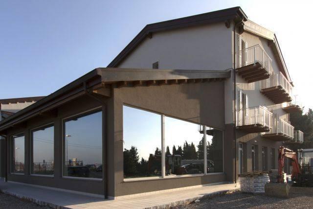 Casa Marco Simoncelli: un sogno che diventa realtà