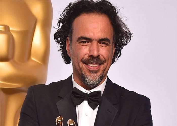Iñárritu è il presidente della giuria al Festival di Cannes 2019