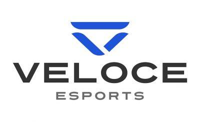 Extreme E Veloce Esports