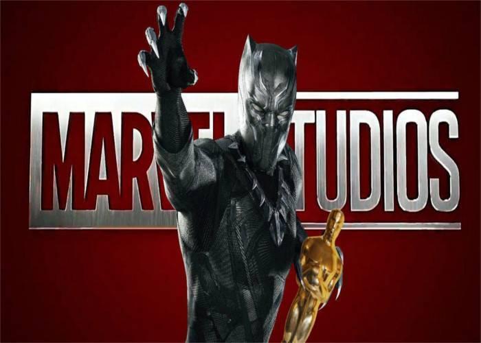 Oscar 2019, le nomination a Black Panther