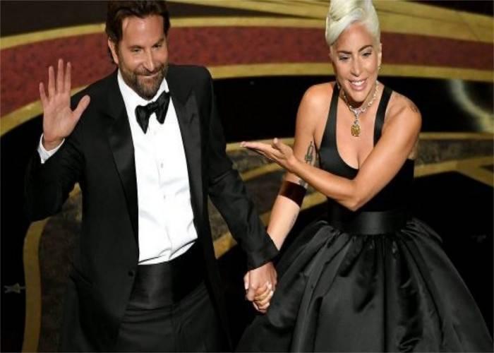 Oscar 2019, la vittoria di Lady Gaga