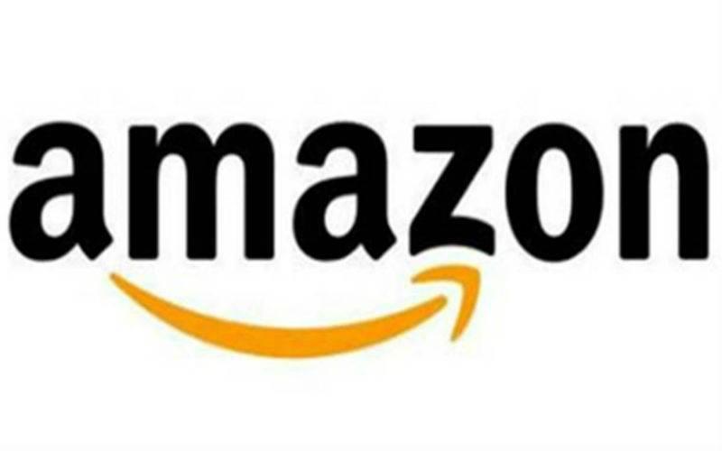 Amazon Vendite Dettaglio Costi