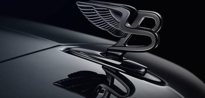 Bentley elettrica Extreme E