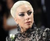 Lady Gaga annulla le nozze a Venezia, colpa di Bradley Cooper?