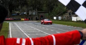 Scuderia Ferrari Club Catanzaro