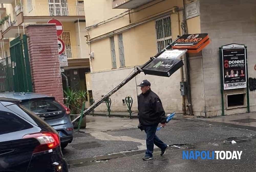 napoli-tromba-d-aria-napoli-today