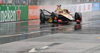 Top & Flop ePrix Hong Kong 2019