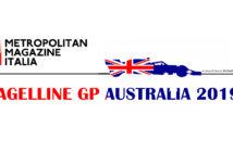 Pagelline GP AUSTRALIA 2019
