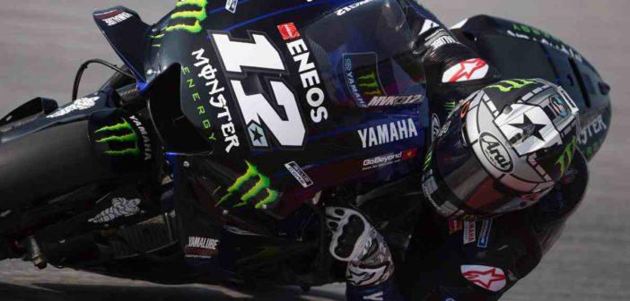 MotoGP qualifiche gp Qatar 2019 - Photo credit: sportnews.eu