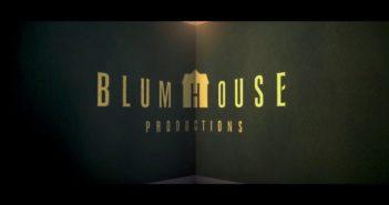 Blumhouse (Foto dal web)