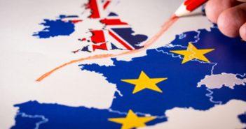Brexit, no deal, regno unito, theresa may, elezioni, europa