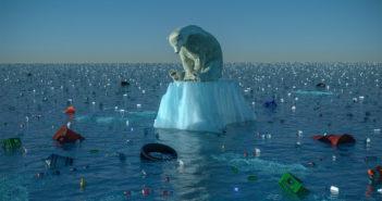 Cambiamento climatico, climate change, inquinamento, plastica, coca cola, greta thunberg, protesta, clima, terra, mondo, ambiente