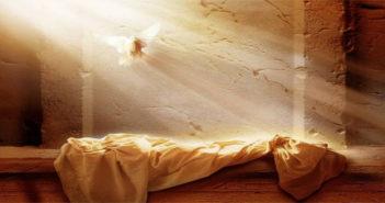 MMI Today | La domenica di Pasqua