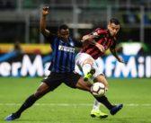 Inter e Milan pronte al ritorno in Champions League