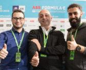 Formula E   Il nostro ePrix di Roma