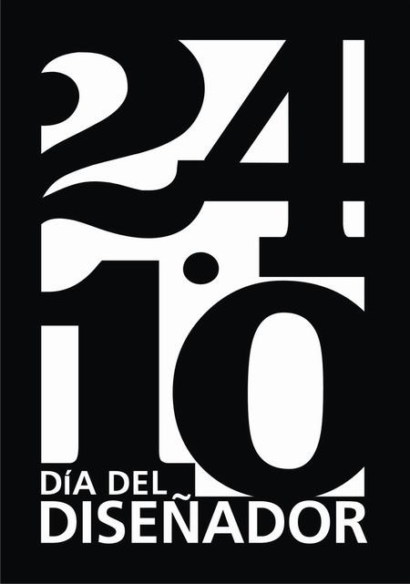 Locandina argentina del giorno del disegnatore o giorno dello sviluppo umano e creativo. (immagine dal web) MMI Today | La giornata mondiale del disegno