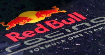 Formula 1   Quadro Red Bull 2019