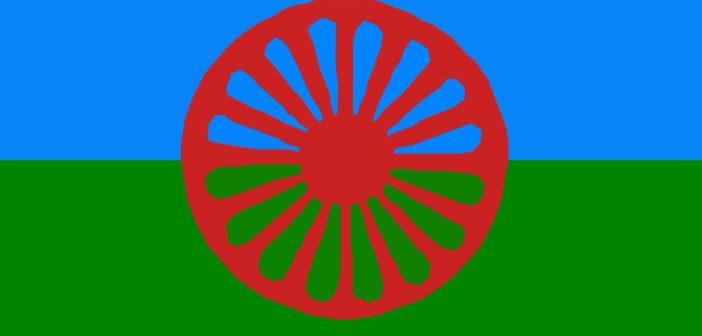 Romano dives immagine web